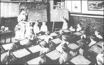 victorian-education-2